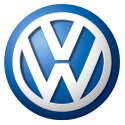 Фольксваген - подбор авточехлов для автомобилей Volkswagen