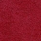 Цвет центральной части - Красный (Бордо)