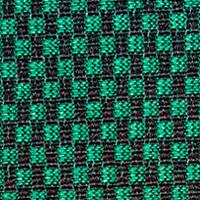 Цвет центральной части - Зеленая шашка