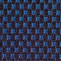Цвет центральной части - Синяя шашка