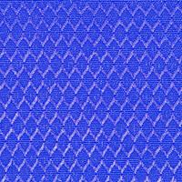Цвет центральной части - Ярко-синий