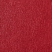 Цвет вставок - Красный