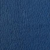 Цвет вставок - Синий