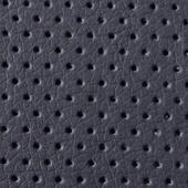 Цвет центральной части - Серый с перфорацией