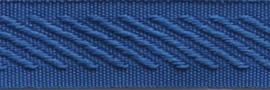 Блакитний кант