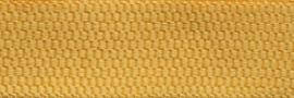 Жовтий кант