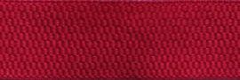 Красный кант 2