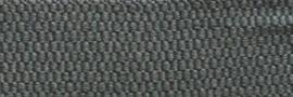 Серый кант 2