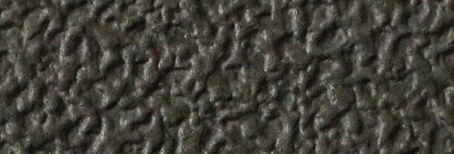 Нижний слой Резина