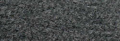 Верхний слой Серый