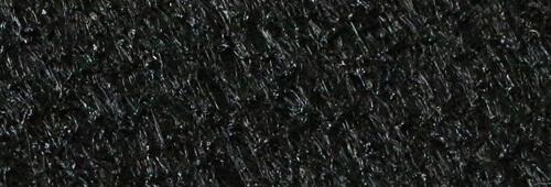 Нижний слой Skratex