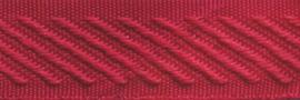 Красный кант 1