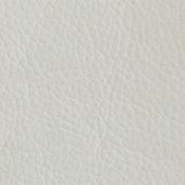 Цвет боковой части - Белый
