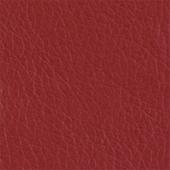 Цвет боковой части - Красный