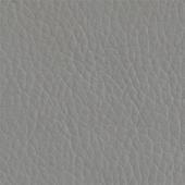 Цвет боковой части - Светло-серый