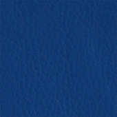 Цвет боковой части - Синий