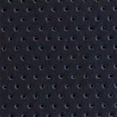 Цвет центральной части - Черный