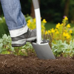 Допомога по саду, городу