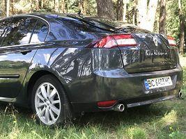 розборка автомобілів фиат киев