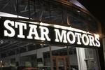 Автодилер: «STAR MOTORS