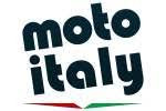 Автодилер: «Мотосалон Moto-Italy