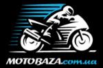 MotoBaza