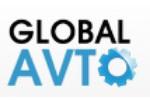 GlobalAvto