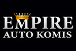 Empire AutoKomis