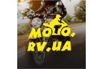 Мотосалон Moto-Rovno