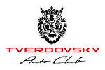 Tverdovsky Auto Club