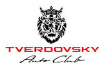 Автодилер: «Tverdovsky Auto Club