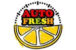 AutoFresh