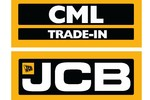 Construction Machinery Ltd