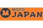 Moto JAPAN