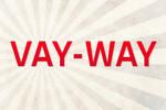 Vay-Way