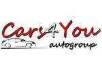 Cars4you