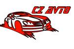 CZ Avto