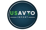 USAvtoimport
