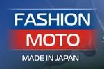 Fashion-moto