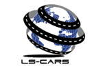 LS-CARS