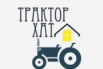Трактор-Хата ТОВ