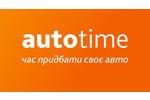 AUTO TIME