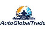 AutoGlobalTrader