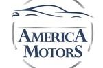 AMERIKA MOTORS