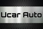 Ucar Auto