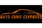 Auto Euro Express