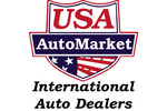 USA Auto Market