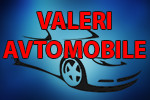 VALERI-AVTOMOBILE