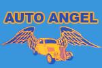 AUTO ANGEL