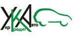 ТОВ Укркредит-Авто